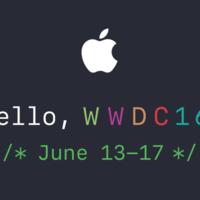 WWDC16, sigue todas las novedades de Apple en directo esta tarde con Xataka