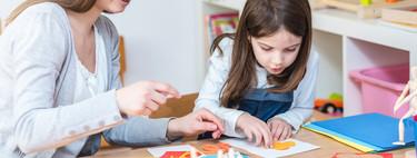 27 manualidades de verano fáciles y bonitas para hacer con niños y darle la bienvenida a la época más colorida del año