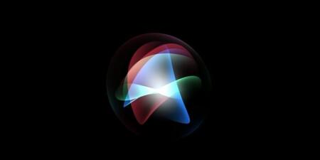 Siri Shortcut Siri Logo 1170x585