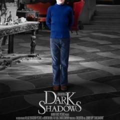 Foto 15 de 21 de la galería sombras-tenebrosas-dark-shadows-carteles-de-la-pelicula-de-tim-burton en Espinof