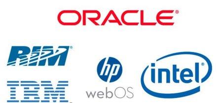 HP busca definitivamente un comprador para su división de desarrollo de webOS