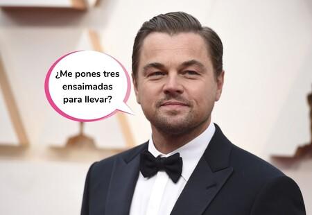 ¿Está Leonardo DiCaprio veraneando en Mallorca... o es un doble? Este es el vídeo que divide las opiniones (por su espectacular cambio físico)