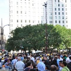 Foto 27 de 45 de la galería lanzamiento-iphone-4-en-nueva-york en Applesfera