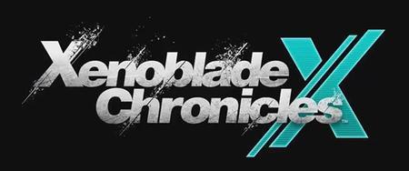 Xenoblade Chronicles X podría necesitar hasta 300 horas para ser completado