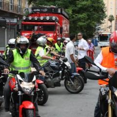 Foto 19 de 20 de la galería moto-live-aprilia-malaga-2010 en Motorpasion Moto