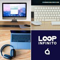 El iMac Pro se muere, los periféricos por renovar, todos ganan con los AirPods Max... La semana del podcast Loop Infinito