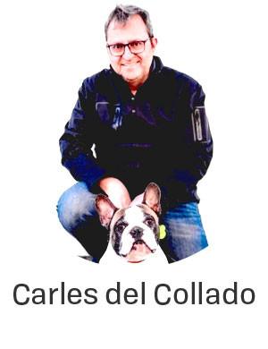 Carles1