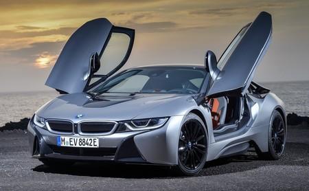 Todo esto presentarán BMW y MINI en México en los próximos meses