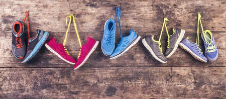 elegir-zapatillas-running
