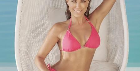 50% de descuento en moda baño Sylvie Flirty y envío gratis con Amazon