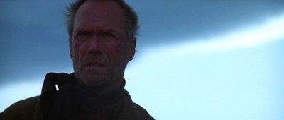 Clint Eastwood: 'Sin perdón'
