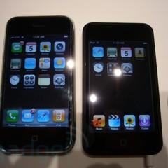 Foto 3 de 8 de la galería ipod-touch-de-verdad en Xataka
