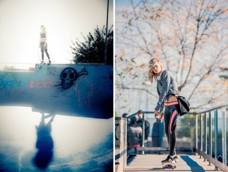 start moving skate