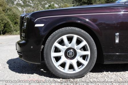 Rolls Royce Phantom Prueba 29 1000