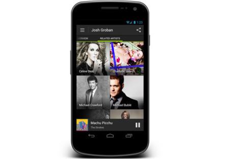 WSJ: Spotify prepara una versión gratuita (con publicidad) para móviles