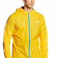La chaqueta para hombre The North Face Storm Stow puede ser nuestra por sólo 46,54 euros en Amazon