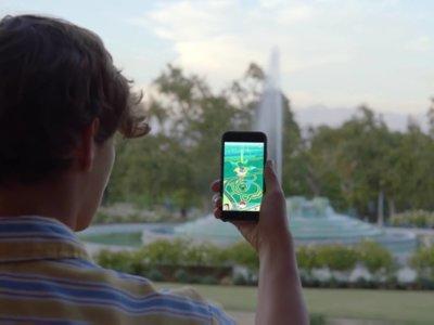 ¿Por qué Pokémon GO y sus Pokeparadas saben más sobre mi barrio que yo?