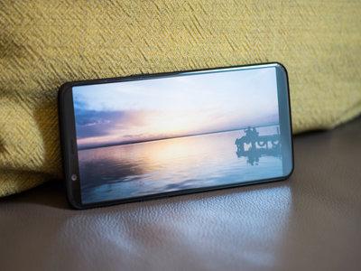 Los OnePlus 5T no permiten ver contenido HD desde servicios como Netflix o Google Play Movies