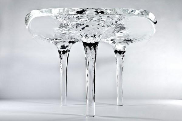 Zaha-Hadids-Liquid-Glacial-Coffee-Table