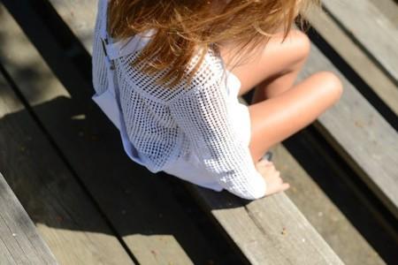 El outfit idóneo para un día de verano perfecto