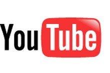 Google retira casi 30.000 vídeos de Youtube