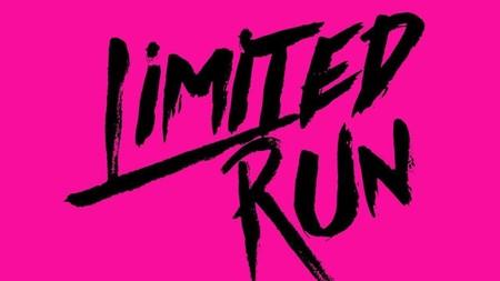 Limited Run Games contará de nuevo con su propia conferencia en el E3 2019