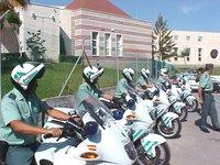 Termina la campaña de motocicletas de la DGT: nuevo palo al motorista