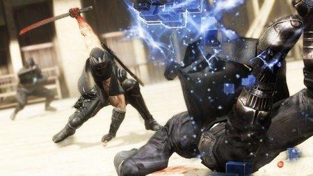 'Ninja Gaiden 3' será lanzado el 23 de Marzo de 2012, también en Edición Coleccionista