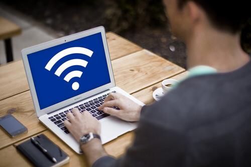 Cómo usar el móvil como router WiFi para compartir Internet