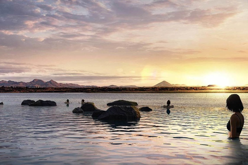 islandia-abrir-una-piscina-termal-infinita-y-con-bar