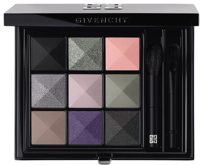 Paleta Sombra de ojos Le 9 Givenchy