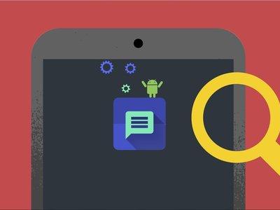 Google Play mejora su buscador para mostrar en las primeras posiciones las aplicaciones de calidad