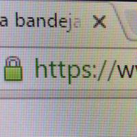 Con esta herramienta la EFF quiere que cualquier web pueda tener fácilmente su certificado HTTPS