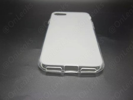 Iphone 7 Funda2