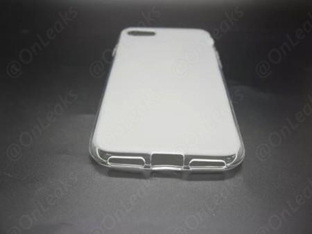 Iphone 7 Funda2