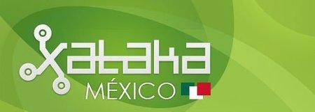 Nace Xataka México