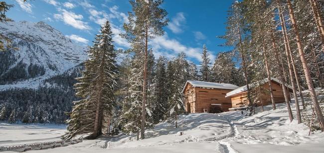 Mountain Lodge Tamersc 1 House Jpg 1900x900 Q85 Subsampling 2