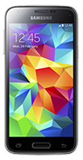 galaxys5mini-tabla.png