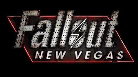 'Fallout: New Vegas', vídeo de los cachondos bugs del juego... ¡a dos días de salir!