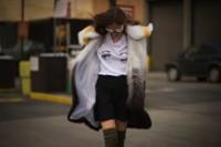 Clonados y pillados: ¿nos marcamos un Chiara Ferragni?