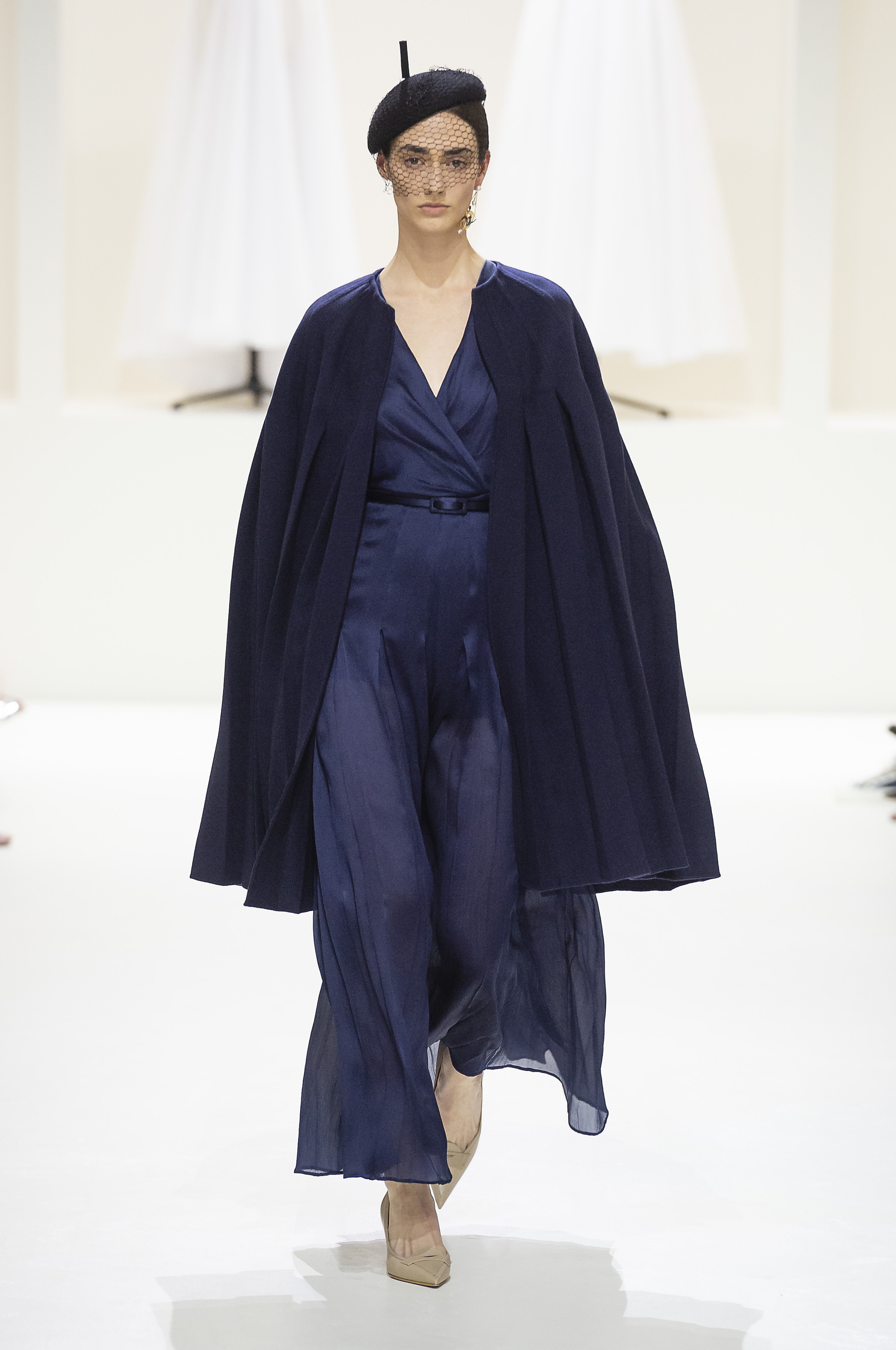 Foto de Dior desfile de Alta Costura 2018/2019 (22/78)