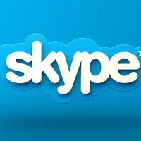 Compartir la pantalla en Skype ya es una realidad accesible para todos los usuarios en iOS y Android con la última actualización