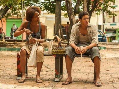 'El rey de La Habana', cartel y tráiler de la película de Agustí Villaronga