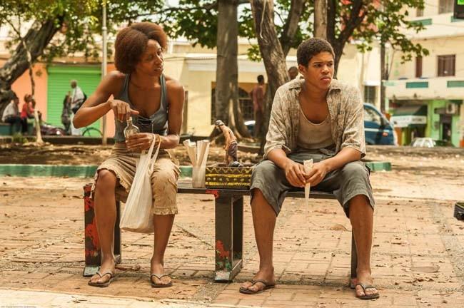 El Rey De La Habana 2
