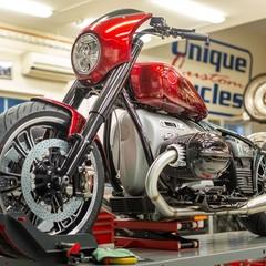 Foto 27 de 39 de la galería bmw-motorrad-concept-r-18-2 en Motorpasion Moto