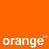 Orange a punto de jugársela a Vodafone por Ya.com