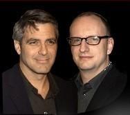 George Clooney y Steven Soderbergh podrían repetir en 'Ocean´s 13'