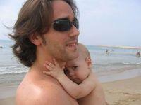 La paternidad según el lector Armandilio