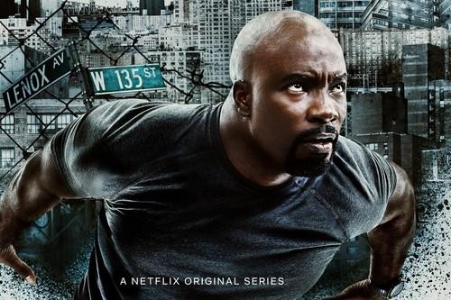 'Luke Cage' arranca su temporada 2 con una mejora respecto a las últimas series de superhéroes de Netflix