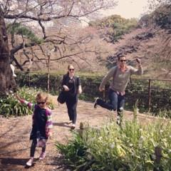 Foto 2 de 7 de la galería jessica-alba-y-su-excursion-familiar-a-japon en Poprosa